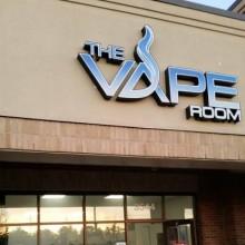 The Vape Room