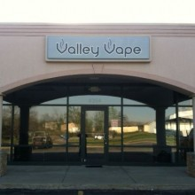 Valley Vape