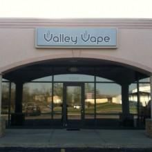 Valley Vape