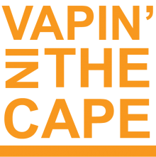 Vapin in the Cape