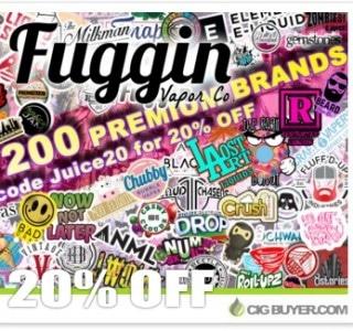 fuggin-vapor-20-off-premium-ejuice