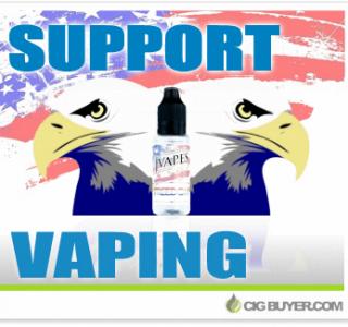 jvapes-freedom-eliquid-support-vaping-casaa