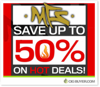 mfs-50-off-clearance-sale