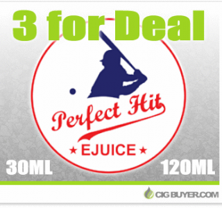 perfect-hit-ejuice-3-for-deal