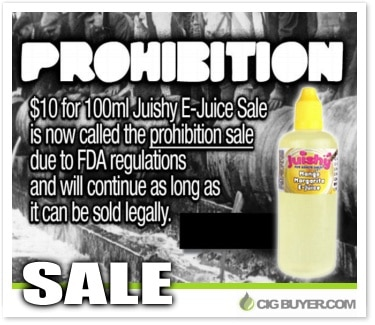 vapes-juishy-juice-120ml-sale