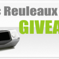 Wismec Reuleaux RX200S Giveaway (ENDED)