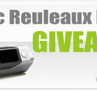 wismec-reuleaux-rx200s-mod-giveaway