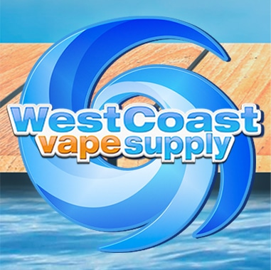 All Vape Stores Vape Shop Directory