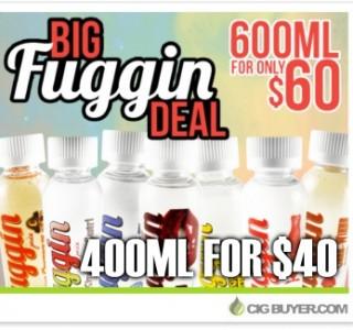 fuggin-vapor-big-ejuice-deal