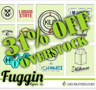 fuggin-vapor-ejuice-overstock-sale