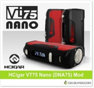 hcigar-vt75-nano-box-mod-dna75