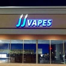 JJ Vapes