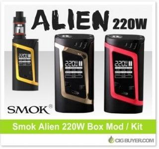 smok-alien-220w-box-mod-kit