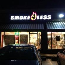 Smoke4Less