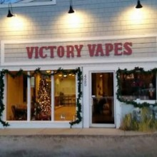 Victory Vapes
