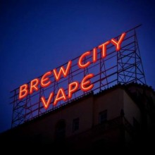 Brew City Vapes