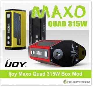ijoy-maxo-quad-18650-315w-box-mod