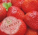 The Best Strawberry E-Juice Flavors