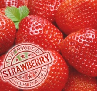 best-strawberry-ejuice-flavors