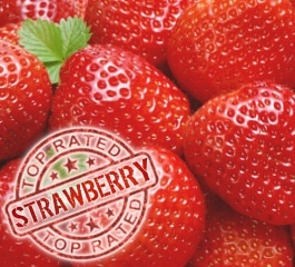 Top 10 Best Strawberry E-Juice Flavors