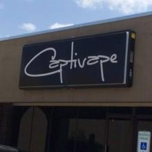 Captivape