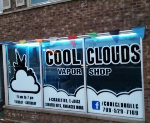 My vapor store coupon code