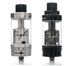Geekvape Eagle Sub Ohm Tank (for DL)