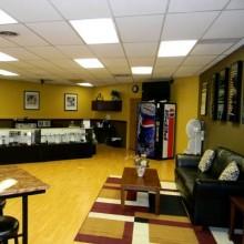 The eCig Shop
