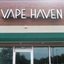 Vape Haven