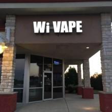 Wi Vape