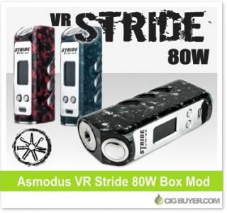 asmodus-vr-stride-box-mod-80w
