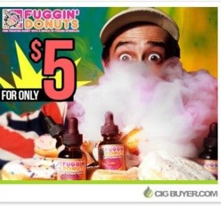 fuggin-vapor-donuts-ejuice-deal