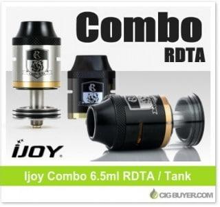 ijoy-combo-rdta-tank