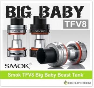 smok-tfv8-big-baby-beast-tank