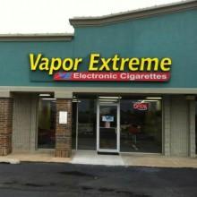 Vapor Extreme