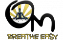 Om-Vapors-Breathe-Easy-Logo-Best-1