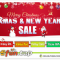 Efun.Top Christmas Flash Sale – Big Savings on Select Items!