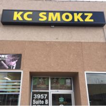 KC Smokz