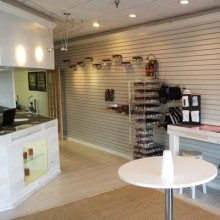 The Vape Shop KC