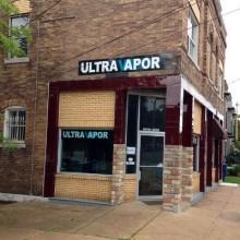 Ultra Vapor