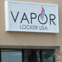 Vapor Locker USA
