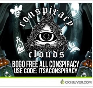 conspiracy-eliquid-bogo-juice-deal