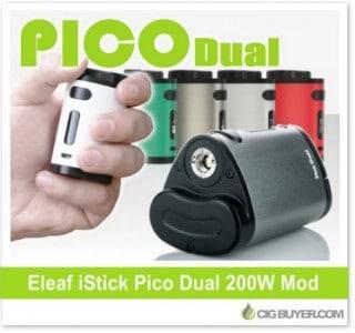 eleaf-istick-pico-dual-200w-box-mod