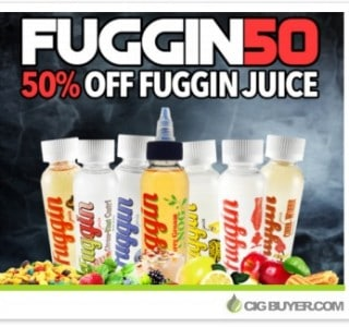 fuggin-vapor-50-off-ejuice-sale