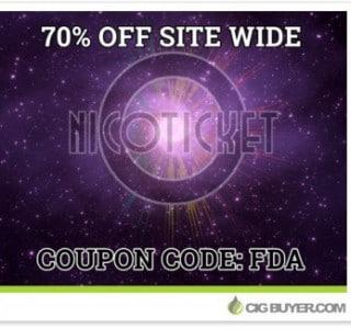 nicoticket-70-off-ejuice-sale