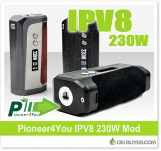 pioneer4you-ipv8-box-mod-230w