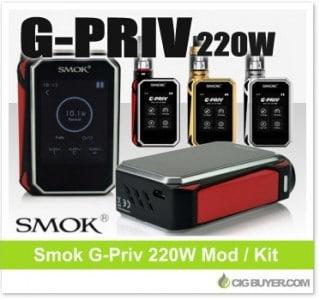smok-gpriv-220w-box-mod-kit