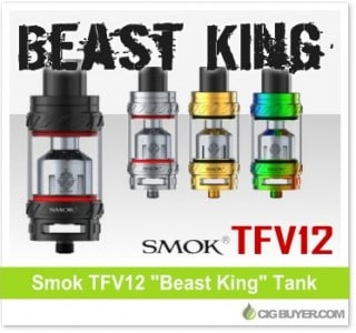 smok-tfv12-cloud-beast-king-tank