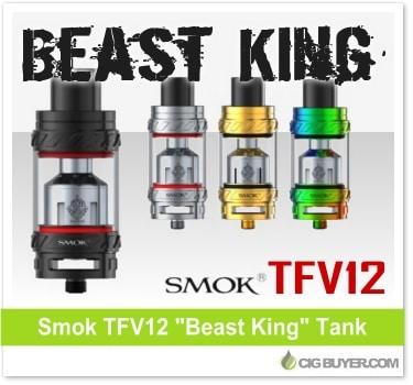 smok-tfv12-cloud-beast-king-tank