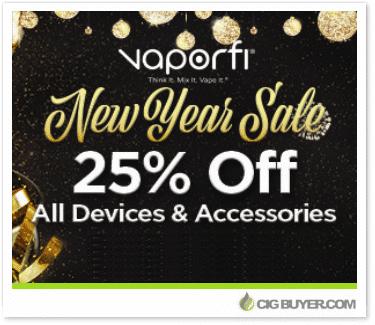 vapor-fi-25-off-new-years-sale